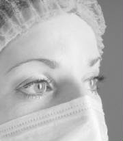Nurses_eyes_mask.jpg